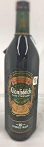Glenfiddich④