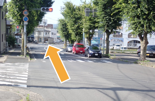 松江市の買取り堂アクセス2