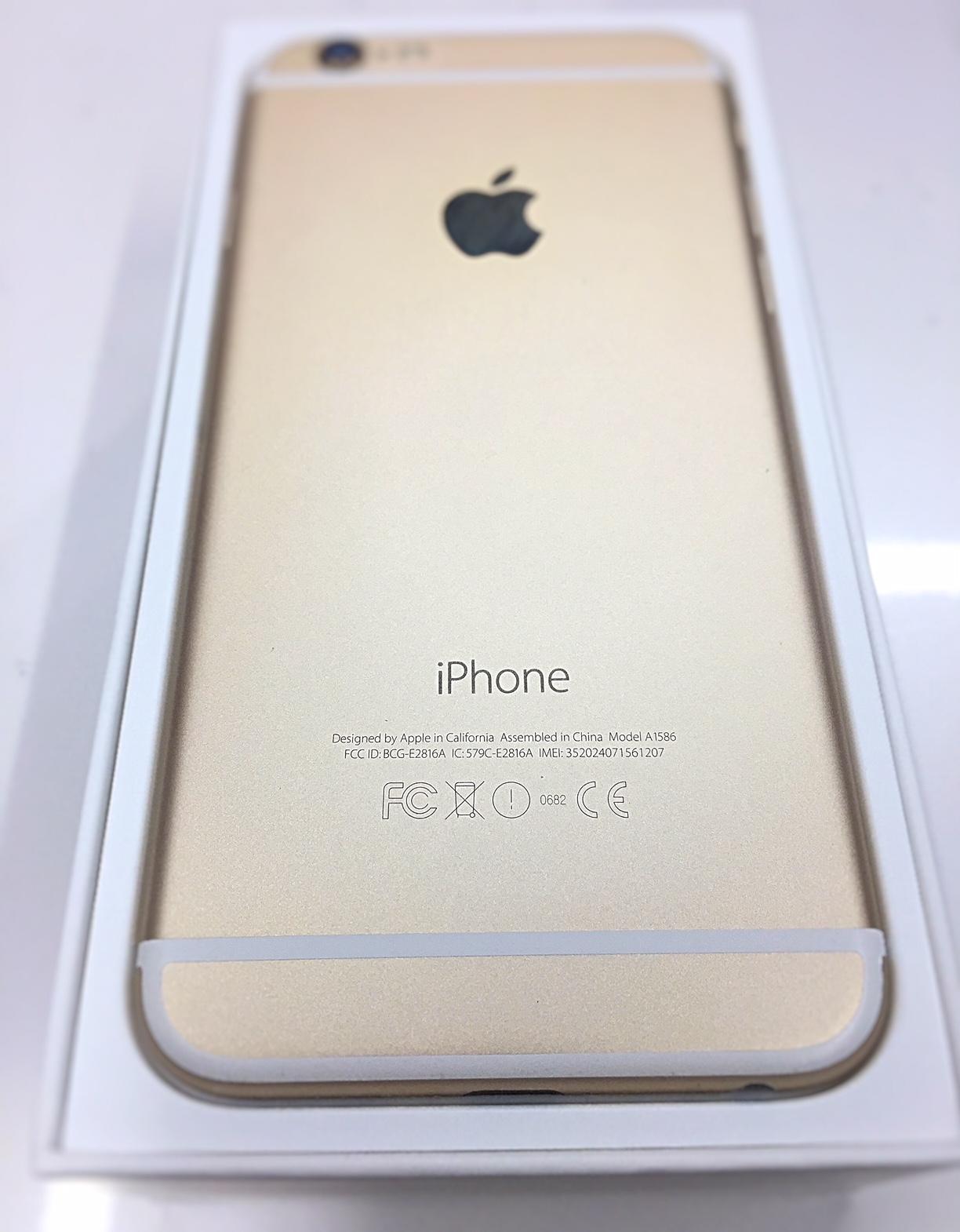 iphone②
