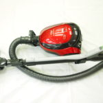 買取り堂 日立 掃除機  CV-PD30