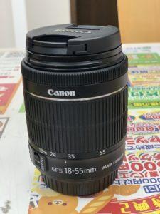 島根 カメラ レンズ 買取り