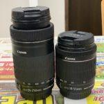 松江市 カメラ 高価買取