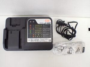 MAX マックス 充電式フィニッシュネイラ TJ-35FN1