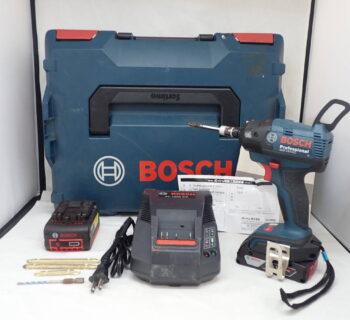 ボッシュ 工具